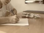 О том, как правильно составить расписку и каким образом ее можно использовать при судебном разбирательстве
