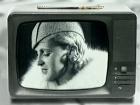 Тайны жизни и смерти первой красавицы СССР Валентины Яшиной, которую называли  «лицом эпохи»