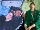 Как получилось, что Татьяна из Саратовской области оказалась в плену объятий родного отца и родила от него двоих детей