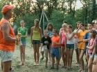 Почему летний детский лагерь превратился в концлагерь, и как обезопасить наших детей, когда они далеко от дома