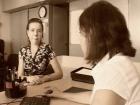 О том, как найти работу и к кому обращаться за помощью, если вы не можете решить эту проблему самостоятельно