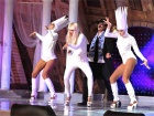 Фестиваль шоу «Большая разница» в Одессе (анонс)