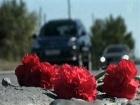 О страшных трагедиях на дорогах, которые потрясли всю страну