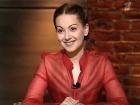 В студии – Актриса театра и кино Ольга Будина