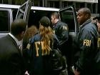 В студии - родственники российских студентов, арестованных в США по подозрению в краже нескольких миллионов долларов со счетов американцев