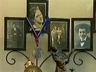Продолжении истории о наследстве знаменитого рода Дуровых: кому должны достаться бесценные коллекции и  можно ли вместе с имуществом унаследовать знаменитое имя