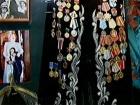 Кому должны достаться бесценные коллекции  рода Дуровых и  можно ли вместе с имуществом унаследовать знаменитое имя
