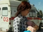 Двухлетнюю девочку чудом спасли врачи: в доме няни в ее организм попал сильнейший психотропный препарат