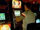 Почему через год после полного запрета казино в России  процветает этот бизнес