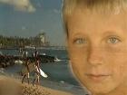 Какое будущее ждет 12-летнего Дениса Хохрякова, вернувшегося на родину из Доминиканской республики