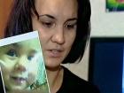 14-летний подросток сбил на автомобиле насмерть маленького ребенка. В качестве наказания родители подростка оштрафованы на 500 рублей