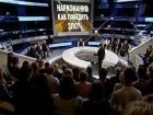 Дело Егора Бычкова всколыхнуло всю страну. Дискуссия о том, как надо действовать в отношении наркозависимых – только ли строго по закону?