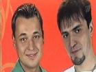 Спустя 5 лет после распада в эфире - группа «Руки вверх!». Алексей Потехин и Сергей Жуков встретятся вновь после долгой разлуки