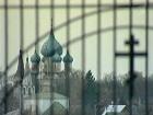 Что же на самом деле творится за стенами Свято-Боголюбовского монастыря во Владимирской области, и правдивы ли жалобы сбежавших оттуда послушниц