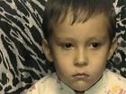 Кто с полным правом может назвать себя настоящей мамой четырехлетнего мальчика из Волгограда - биологическая мать, бабушка или приемная мать?