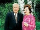 Девять дней назад не  стало Виктора Черномырдина. Он пережил свою любимую жену Валентину всего на 214 дней