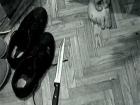 16-летняя девушка ударом ножа в сердце убила своего отчима. Мать прокляла ее.  В студии программы мать и дочь впервые встретятся после трагедии