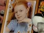 С кем должна жить 10-летняя Настя из Екатеринбурга -  с родной матерью, которая бросила, или с неродным отцом, который воспитал?