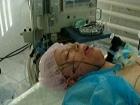 Почему пластическая хирургия до сих пор остаeтся зоной повышенного риска, и что делать, если после операции вместо красавицы вы увидите в своeм зеркале чудовище