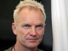 Британский рок-музыкант и актeр отвечает на вопросы Владимира Познера
