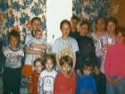 Почему мать–героиню из Петербурга Ирину Садовникову лишают  права быть со своими детьми и  имеет ли она  право носить высокое звание «Мать-героиня»