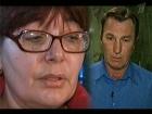 Может ли женщина, заказавшая убийство собственного мужа, оставаться на свободе и жить под одной крышей с супругом
