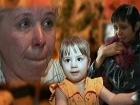 Может ли женщина, отсидевшая в тюрьме за убийство, воспитать ребенка и вырастить его в нормальных условиях
