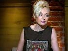 На вопросы Бориса Бермана и Ильдара Жандарева отвечает певица, актриса Кристина Орбакайте