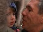 Кто поставит точку в затянувшемся на три года семейном конфликте между актером Алексеем Паниным и его бывшей женой, которые никак не могут поделить трехлетнюю дочь