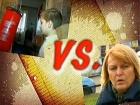 Мама второклассника обвиняет учительницу в том, что она постоянно оскорбляет ее сына. Педагог утверждает, что мальчик - неуправляем