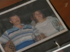 В программу «ЖКХ» обратилась Наталья Снегирева, которая хочет добиться справедливого раздела имущества после развода с мужем