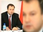 Программа «ЖКХ» о коммунальных войнах в Сергиевом Посаде посвящена мэру города Евгению Душко, убитому 22 августа