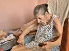 В программу «ЖКХ» обратилась подруга престарелой женщины, квартиру у которой отобрала обманом дальняя родственница