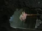 В программу «ЖКХ» обратились жители Волоколамска, дом которых разваливается на глазах, с целью добиться хоть какого-то ремонта их жилья