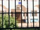 В программу «ЖКХ» обратилась представитель родительского комитета одной из московских школ. Она просит помочь разрешить конфликт учителей и родителей с директором