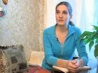 Эксперты программы «ЖКХ» разбираются в том, почему сироту из чернобыльской зоны не ставят в очередь на получение жилья
