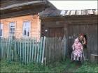 В программе «ЖКХ» - народный артист СССР Иосиф Кобзон пытается помочь ветерану войны, инвалиду I группы переселиться из аварийного жилья