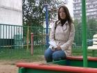 В программе «ЖКХ» - продюсер Яна Рудковская помогает Наталье, которую бывший муж уже полтора года не подпускает к дочери