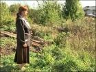 В программе «ЖКХ» - прима мировой оперы Любовь Казарновская помогает Светлане, которая никак не может получить положенное по закону жилье из маневренного фонда