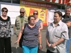 В программе «ЖКХ» - народный артист России Борис Клюев помогает жильцам дома в Москве, для которых открытие на первом этаже магазина обернулось серьезными проблемами