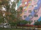 Эксперты программы «ЖКХ» разбираются в конфликте двух семей вокруг права собственности на квартиру. Впервые в передачу обратились обе противоборствующие стороны