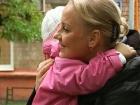 Елена получила серьезную травму во время родов. В программе «ЖКХ» - актриса Вера Глаголева помогает женщине добиться того, чтобы виновные были наказаны за бездействие