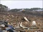 В программе «ЖКХ» - актриса Чулпан Хаматова помогает жителям города Буй решить проблему со свалкой твердых бытовых отходов, из-за которой целый микрорайон задыхается от едкого дыма