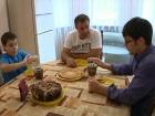 В программу «ЖКХ» обратился 17-летний Михаил из Ставрополя, который хочет лишить свою мать родительских прав