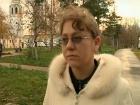 В программе «ЖКХ» - народный артист РФ Борис Щербаков помогает жительнице Вологодской области, которая добивается получения квоты на пересадку почки