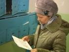 В программу «ЖКХ» обратились жильцы одного из домов Сарапула, которые неожиданно для себя оказались злостными должниками по оплате коммунальных услуг