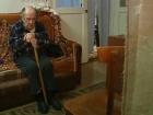 В программе «ЖКХ» - актер Кирилл Плетнев помогает ветерану войны добиться улучшения жилищных условий