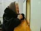 В программе «ЖКХ» - народные артисты России Стахан Рахимов и Алла Иошпе помогают двум пенсионеркам, которые из-за проблем с гражданством не получают никаких выплат от государства
