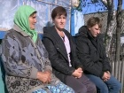 В программе «ЖКХ» - актриса Юлия Пожидаева помогает 18-летнему сироте с задержкой умственного развития, которого органы опеки бросили на произвол судьбы