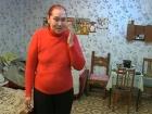 В программе «ЖКХ» - актриса Раиса Рязанова помогает бабушке вернуть внука, которого по решению органов опеки забрали в детский дом